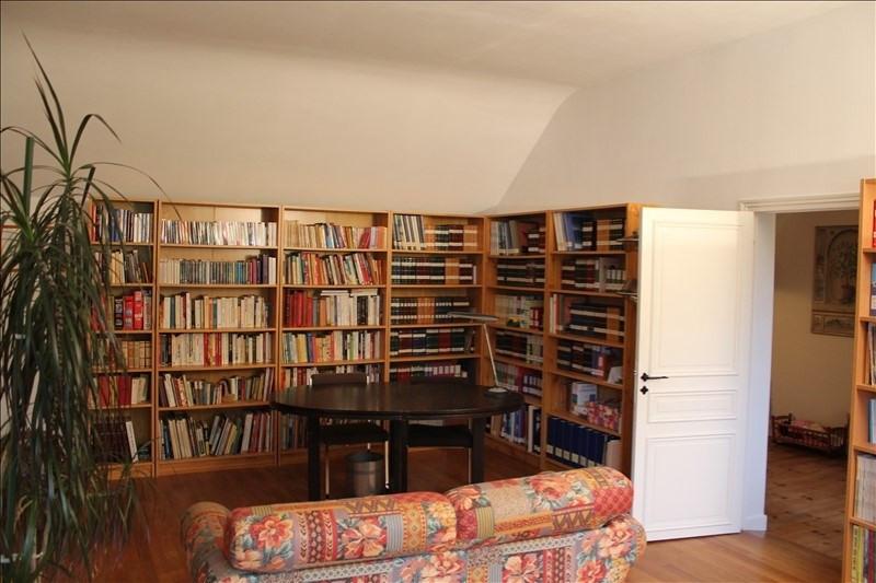 Verkoop  huis Maintenon 313900€ - Foto 5