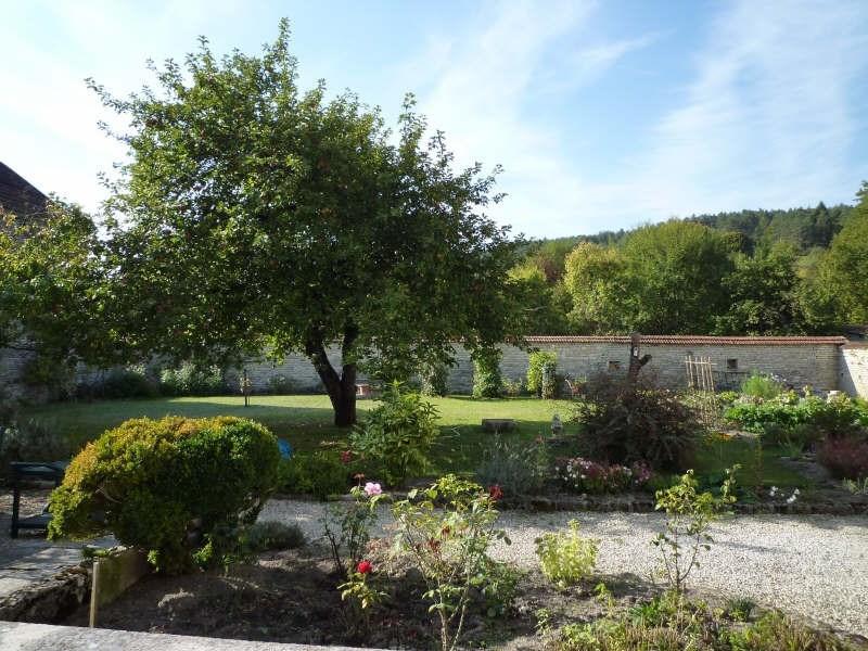 Vente maison / villa Secteur brion s/ource 245000€ - Photo 10