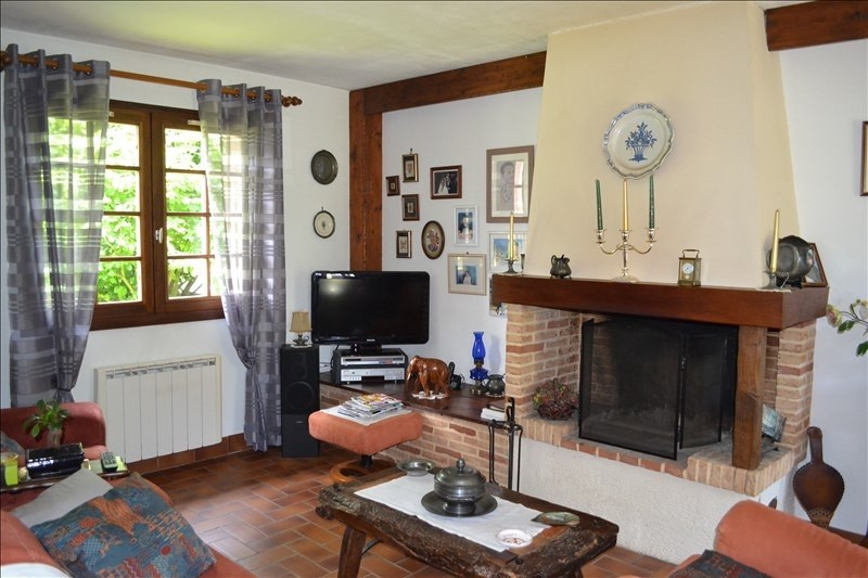 Vente maison / villa Fecamp 235 000€ - Photo 3