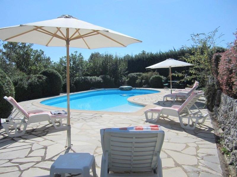 Deluxe sale house / villa Mons 715000€ - Picture 3