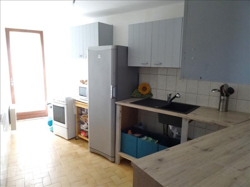 Vente maison / villa Pierrelaye 237000€ - Photo 1