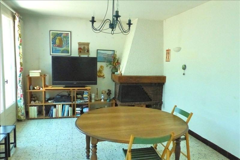 vente maison aix les bains maison villa 5 pi ces de 80 m avec 3 chambres 358 000. Black Bedroom Furniture Sets. Home Design Ideas