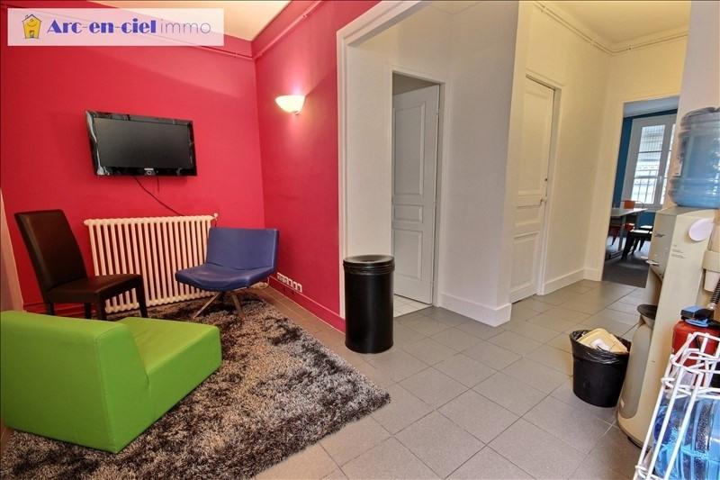 Revenda residencial de prestígio apartamento Paris 3ème 1137000€ - Fotografia 4