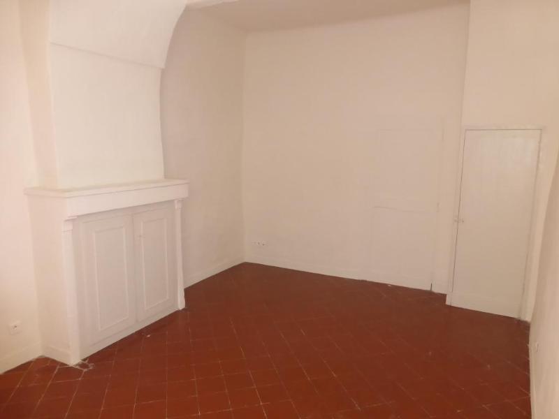 Verhuren  appartement Aix en provence 820€ CC - Foto 8