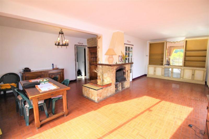 Vente de prestige maison / villa Le golfe juan 798000€ - Photo 5