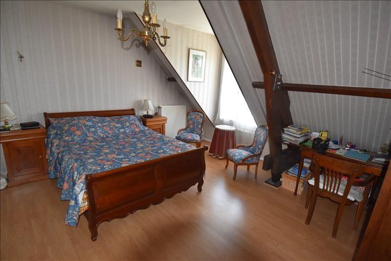 Revenda casa Montesson 649000€ - Fotografia 6