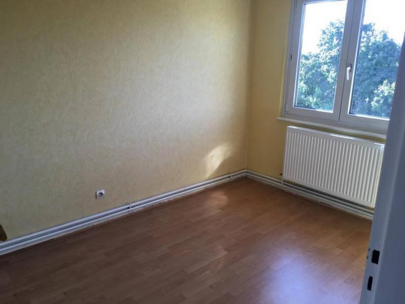 Alquiler  apartamento Schiltigheim 790€ CC - Fotografía 8