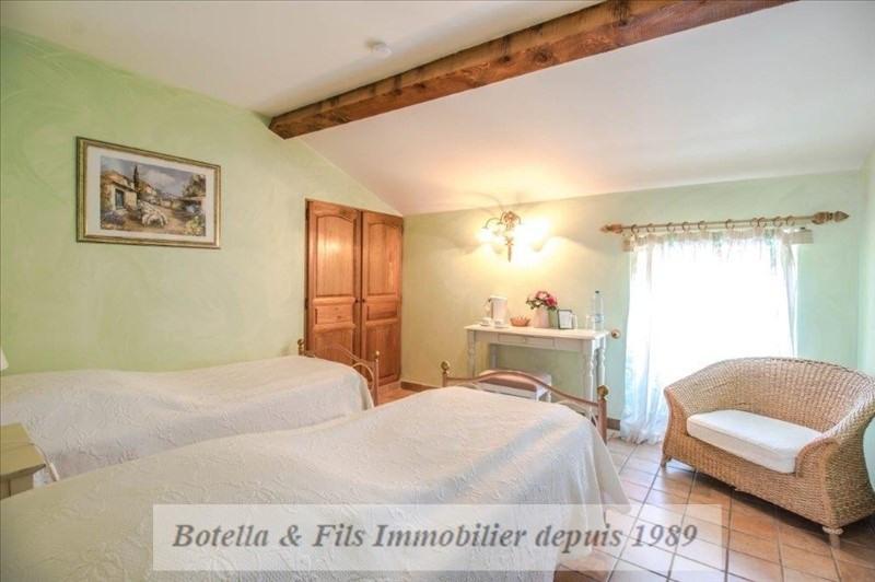 Verkauf von luxusobjekt haus Les vans 899000€ - Fotografie 8