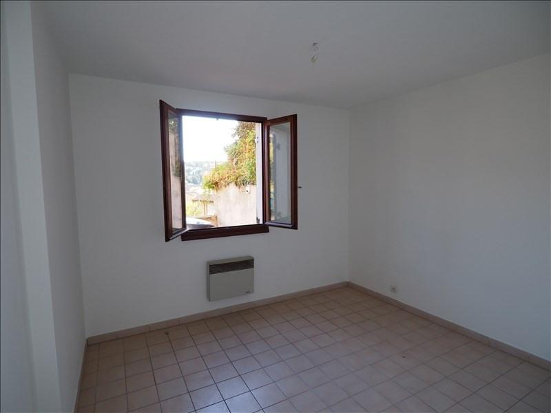 Sale apartment Manosque 153000€ - Picture 5