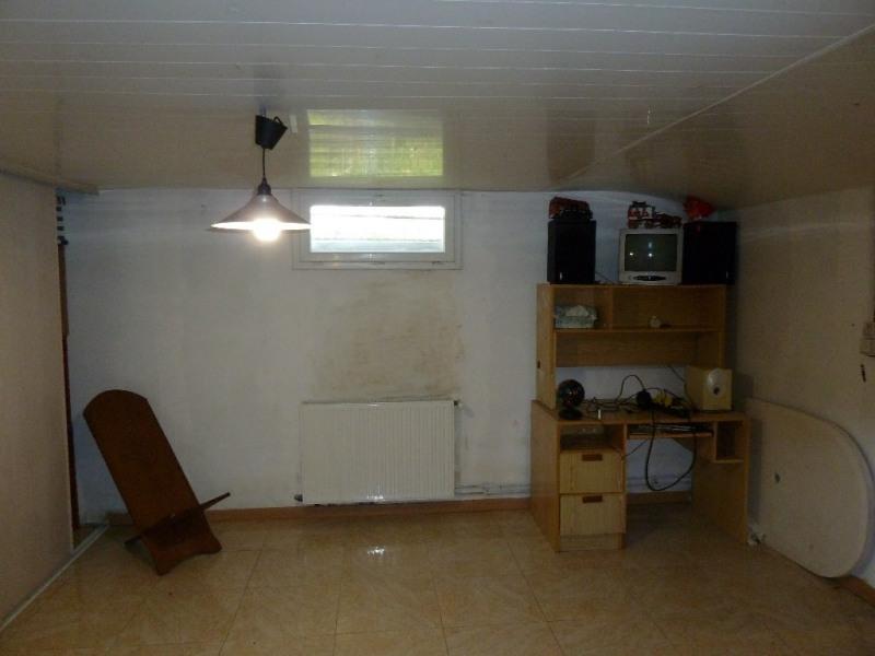 Vente de prestige maison / villa Chatelaillon plage 630000€ - Photo 15