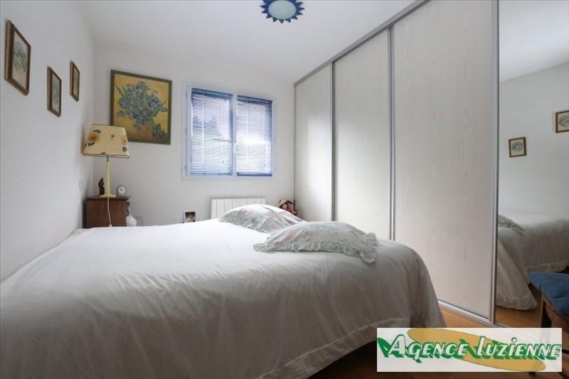 Vente appartement St jean de luz 298000€ - Photo 6