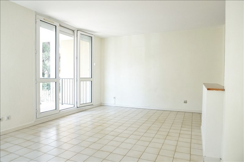 Location appartement Montpellier 810€ CC - Photo 3