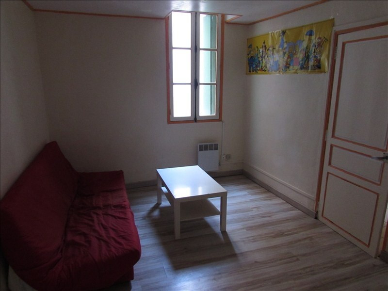 Vente immeuble Beziers 79000€ - Photo 3