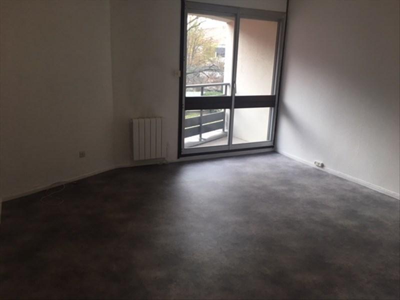 Rental apartment Strasbourg 1147€ CC - Picture 4