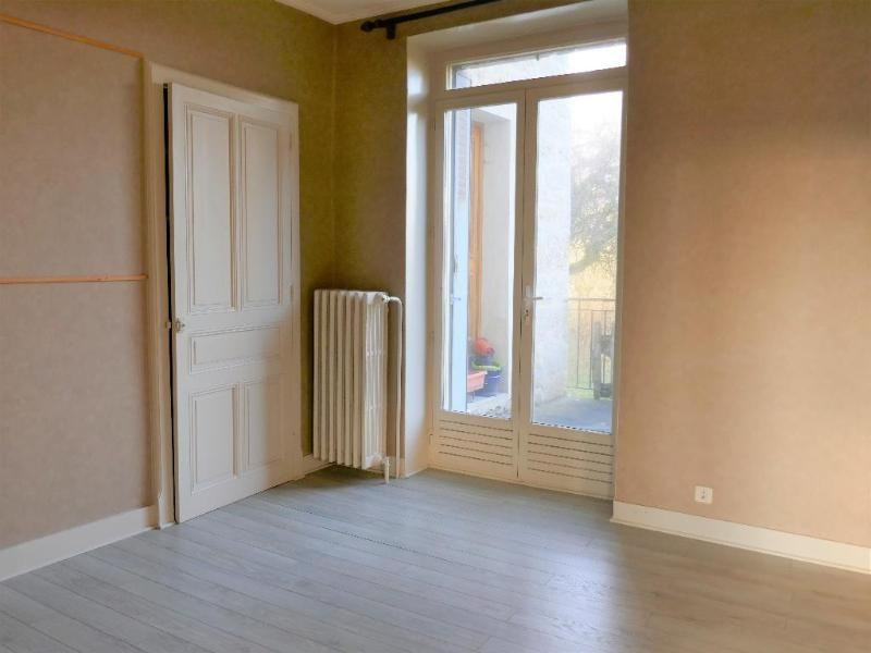 Vente maison / villa Nurieux 180 000€ - Photo 3