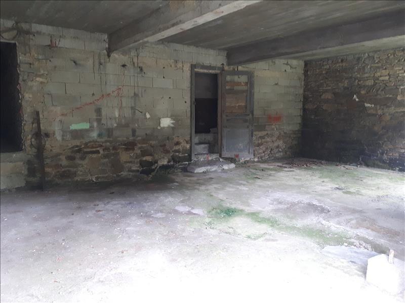 Venta  casa Biriatou 183000€ - Fotografía 2