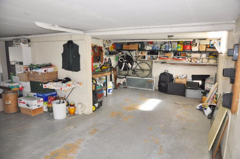 Vente maison / villa Laval 166700€ - Photo 9