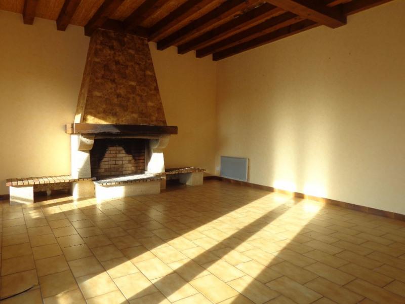 Vente maison / villa Cazeres sur l adour 176000€ - Photo 3