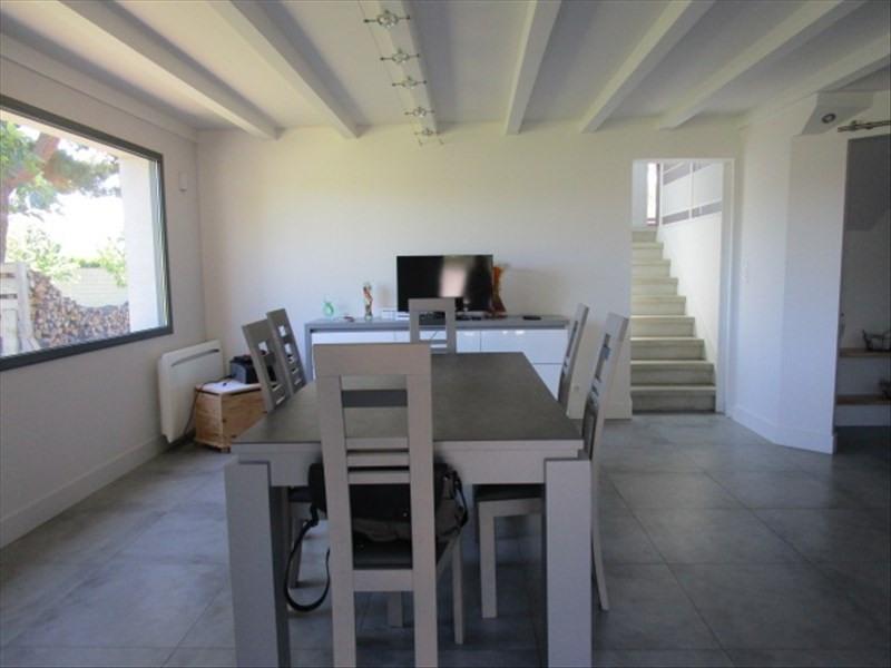 Sale house / villa Carcassonne 468000€ - Picture 4