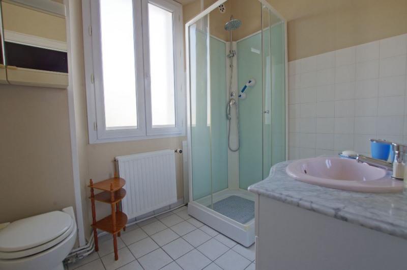 Sale house / villa Cholet 133000€ - Picture 4