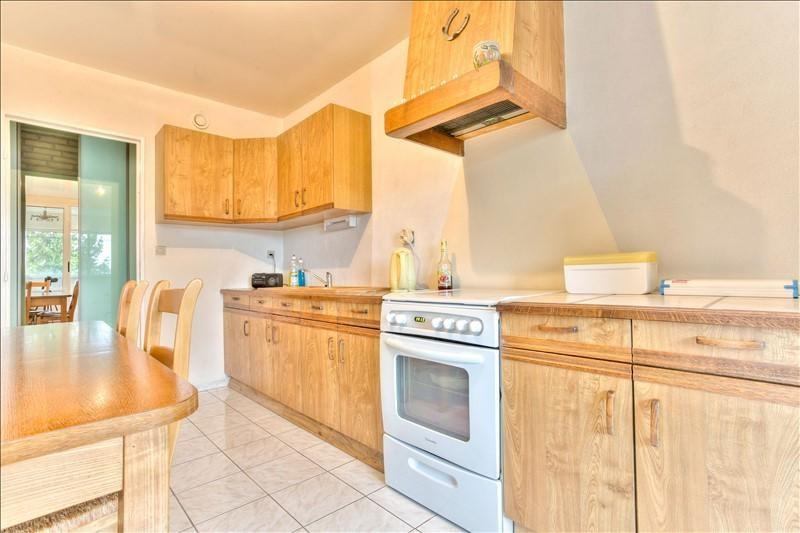 Sale apartment Besancon 173000€ - Picture 4