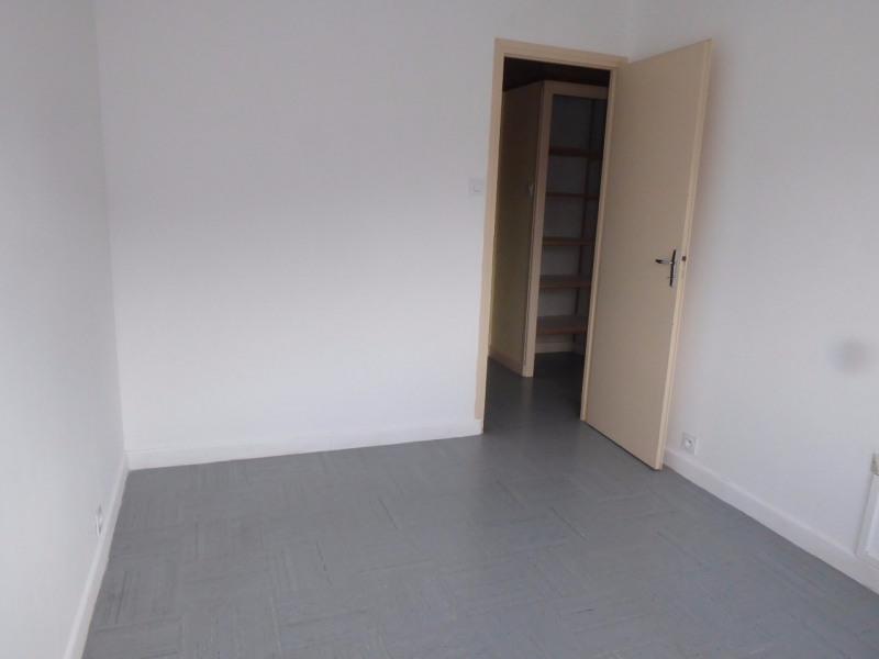 Location appartement Labégude 466€ CC - Photo 7