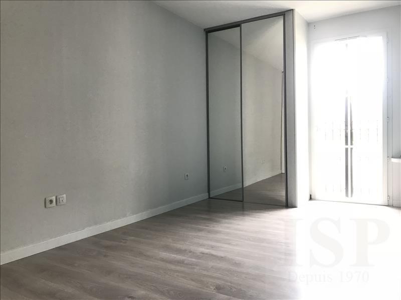 Sale apartment Les milles 299900€ - Picture 4