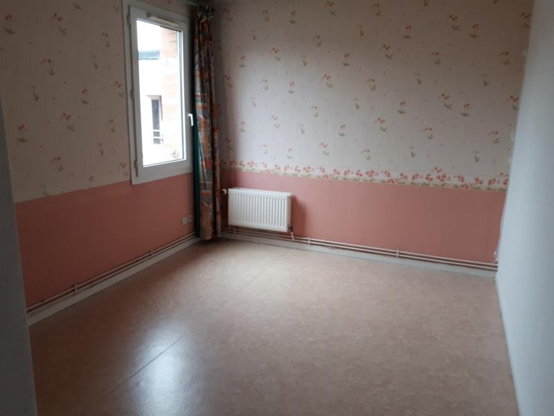 Vente appartement Lille 173000€ - Photo 4