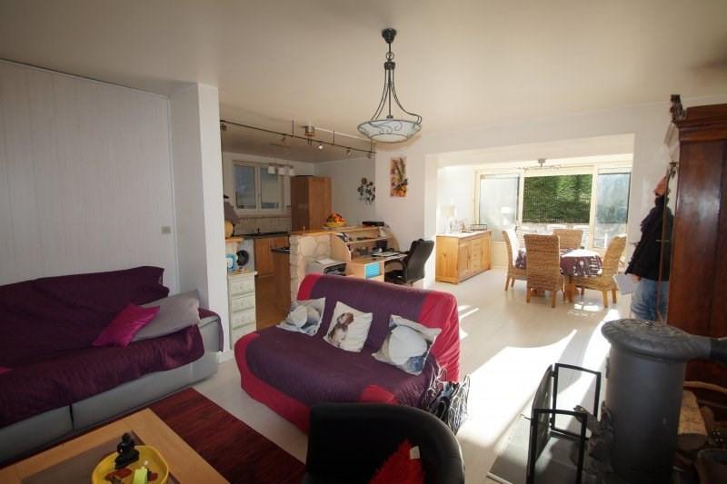 Verkoop  huis Monistrol sur loire 194000€ - Foto 1