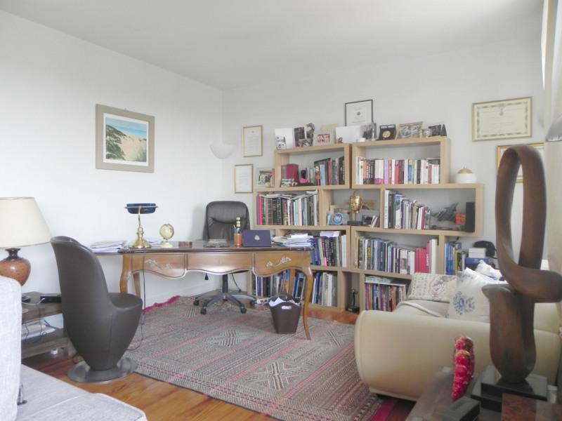 Sale house / villa Agen 462000€ - Picture 8
