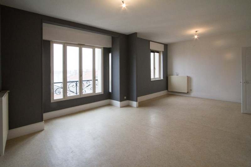 Location appartement Toul 680€ CC - Photo 2