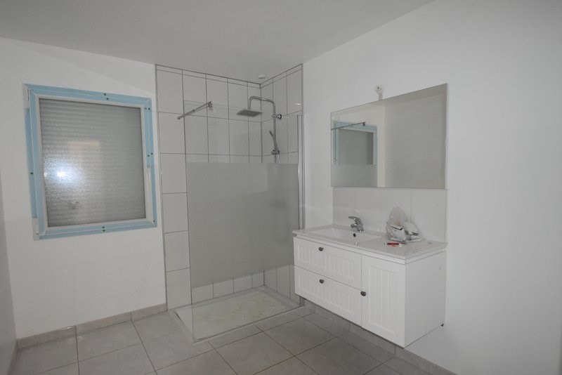 Location maison / villa Dangy 650€ CC - Photo 5