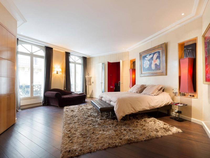 Vente de prestige maison / villa Paris 8ème 5750000€ - Photo 12