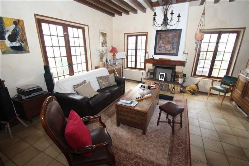 Vente maison / villa La ferte milon 250000€ - Photo 2