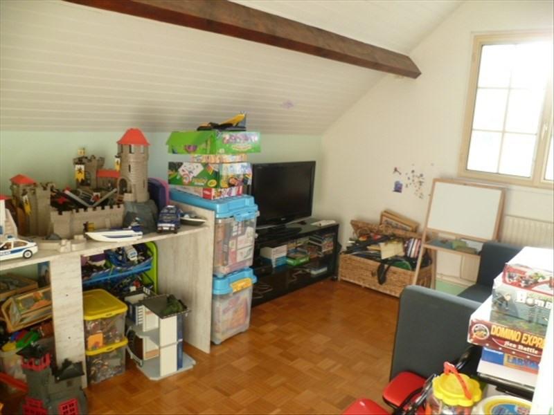 Sale house / villa Doue 242000€ - Picture 12