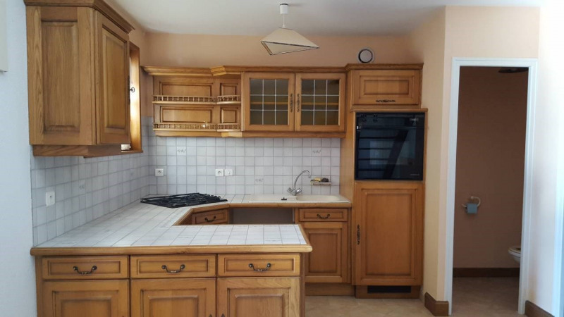 Vente maison / villa Cuisery 269 000€ - Photo 14
