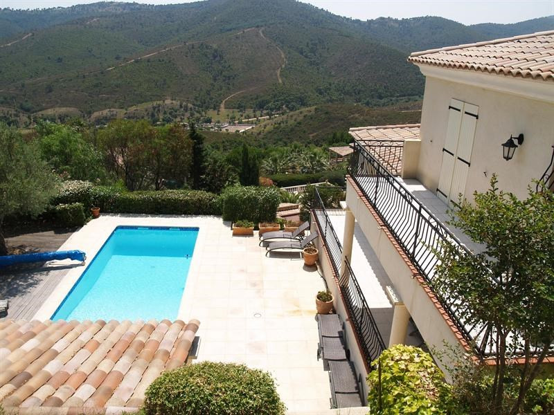 Sale house / villa Les issambres 965 000€ - Picture 14