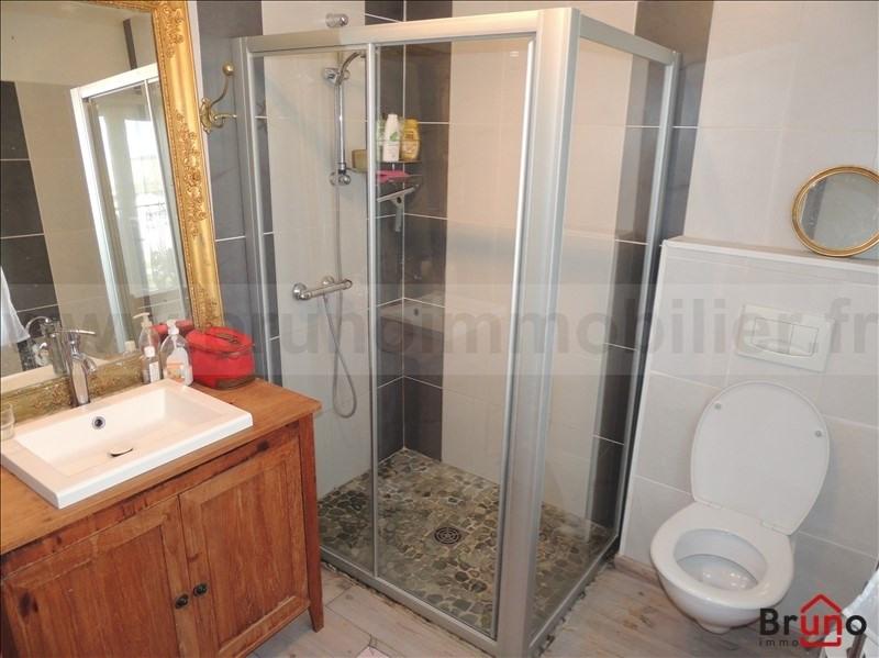 Sale house / villa Le crotoy 186000€ - Picture 9