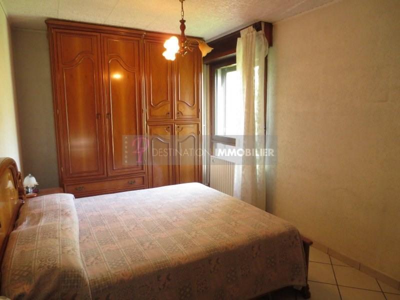 Sale apartment Meythet 190000€ - Picture 6
