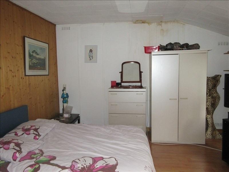 Vente de prestige appartement Paris 20ème 1530000€ - Photo 4