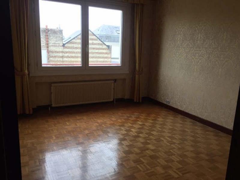 Vente maison / villa Le havre 260000€ - Photo 4