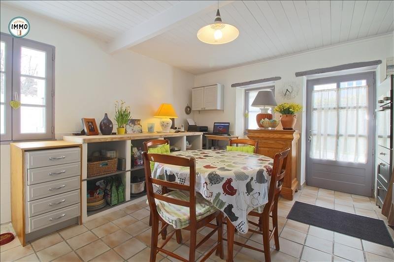 Vente maison / villa Boutenac touvent 119000€ - Photo 4