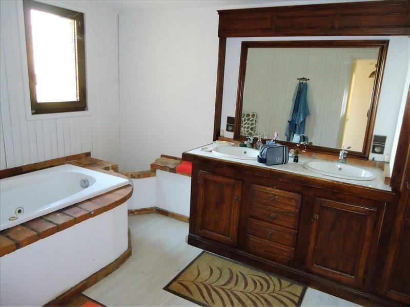 Revenda casa Puygouzon 263000€ - Fotografia 8