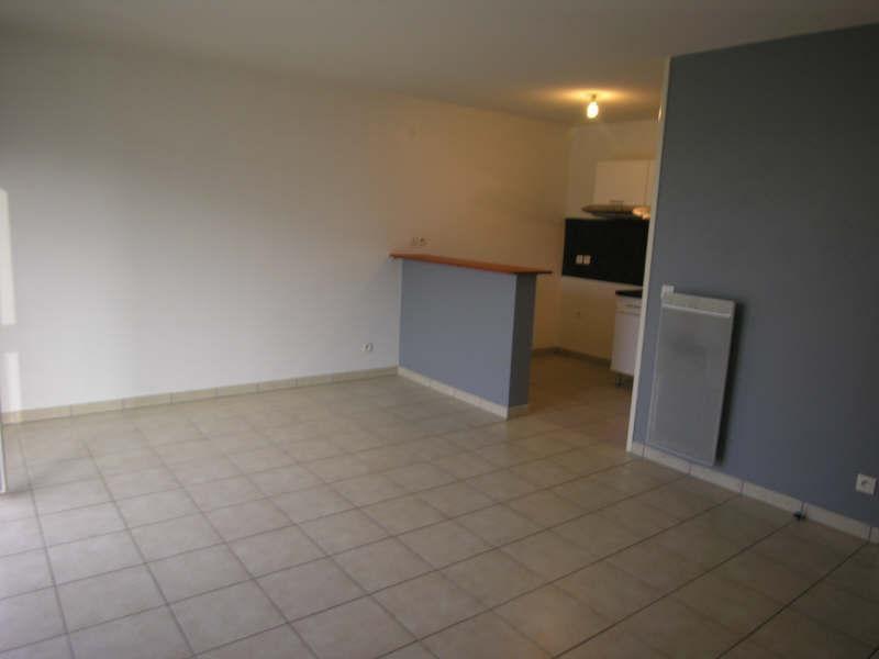 Affitto appartamento St loubes 564€ CC - Fotografia 4