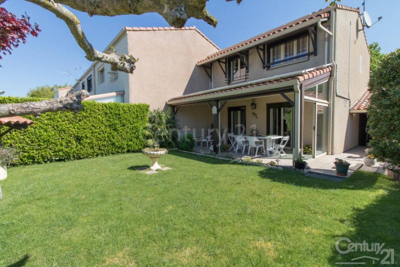 Vente maison / villa Toulouse 224500€ - Photo 1