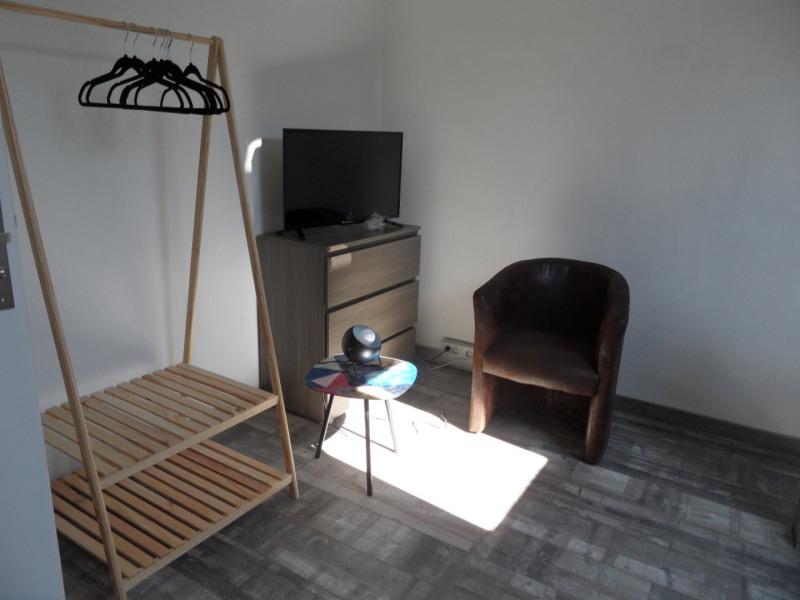 Location vacances appartement Port leucate 797,22€ - Photo 6