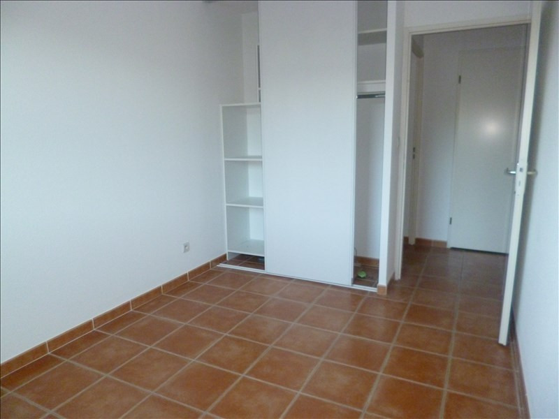 Vente appartement Carpentras 110000€ - Photo 5