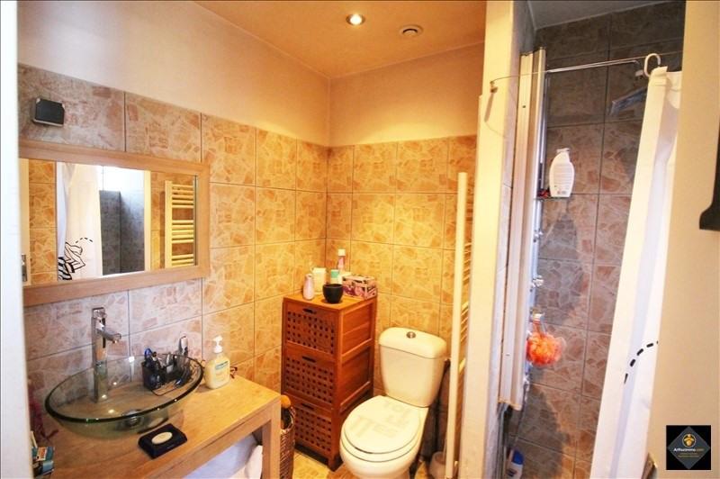 Vente appartement Tignieu jameyzieu 149000€ - Photo 7