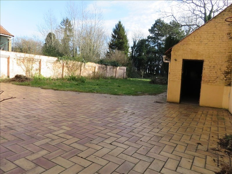 Vente maison / villa Rosendael 376 560€ - Photo 2