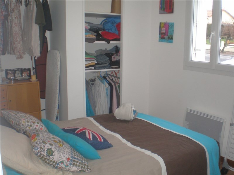 Location appartement Getigne 450€cc - Photo 4